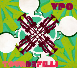 wpo-tour-de-filli-front-cover-image